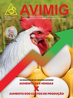 ONLINE_ Revista Avimig ED 160_-1.jpg