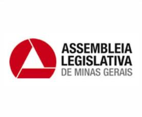 Assembleia Legislativa de Minas Gerais