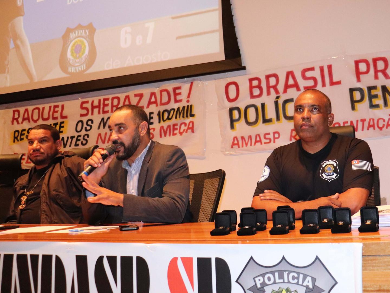 marcha-plenaria-agepen-brasil (85).jpg