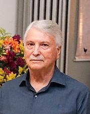 Antônio Melo.jpeg