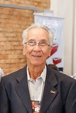 José Maria Salgado.jpeg