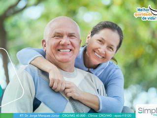Implante dentário com carga imediata: para quem é indicado?