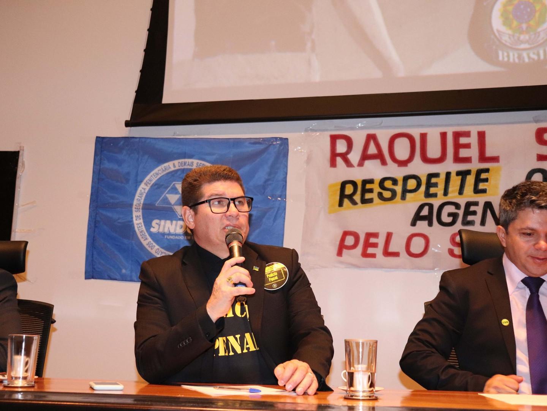 marcha-plenaria-agepen-brasil (86).jpg
