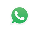 WhatsApp Instituto Gestare
