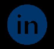 linkedin icone.png