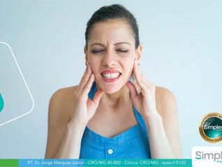 Problemas na mandíbula: entenda o que pode prejudicar a região