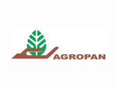 agropan.png