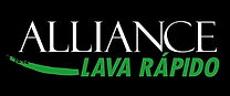 logo-alliance-lava-rapido.jpg