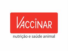 vaccinar.png