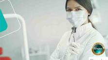 Cuidado com as receitas caseiras para clareamento dental