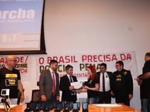 marcha-plenaria-agepen-brasil (88).jpg