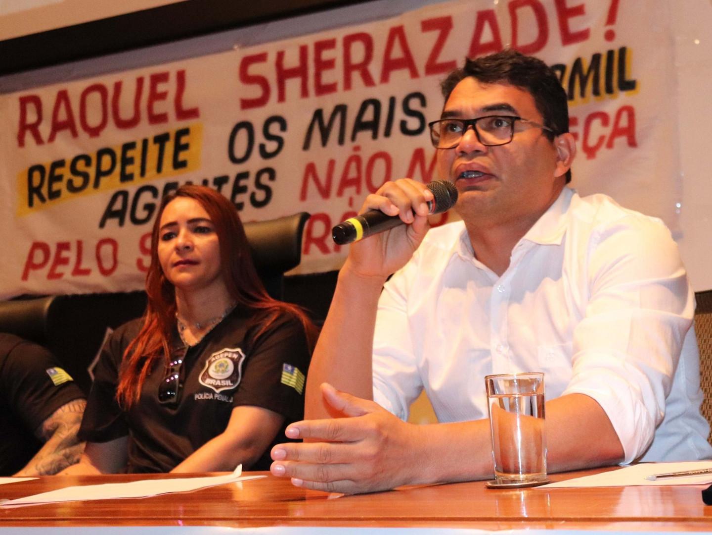 marcha-plenaria-agepen-brasil (132).jpg
