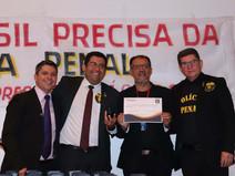 marcha-plenaria-agepen-brasil (84).jpg