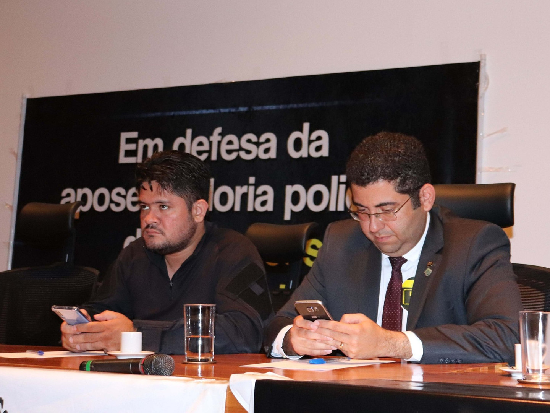 marcha-plenaria-agepen-brasil (89).jpg