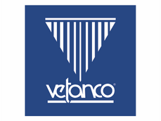 vetanco.png