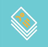 icone-logo-e-papelaria.png