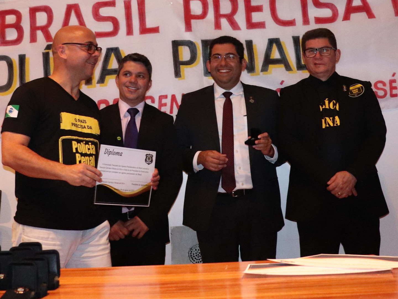 marcha-plenaria-agepen-brasil (114).jpg
