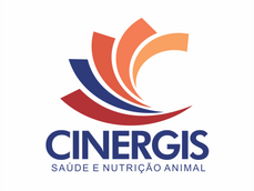 cinergis.png