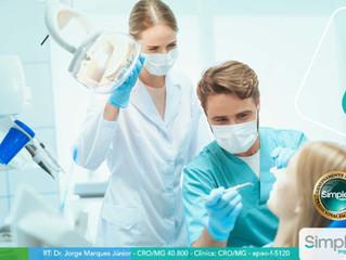 Dentística restauradora: entenda o que é essa especialidade