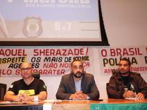 marcha-plenaria-agepen-brasil (105).jpg