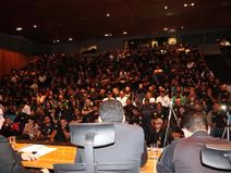 marcha-plenaria-agepen-brasil (92).jpg