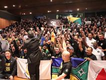 marcha-plenaria-agepen-brasil (121).jpg