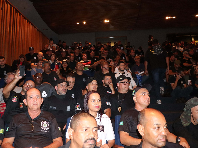 marcha-plenaria-agepen-brasil (122).jpg