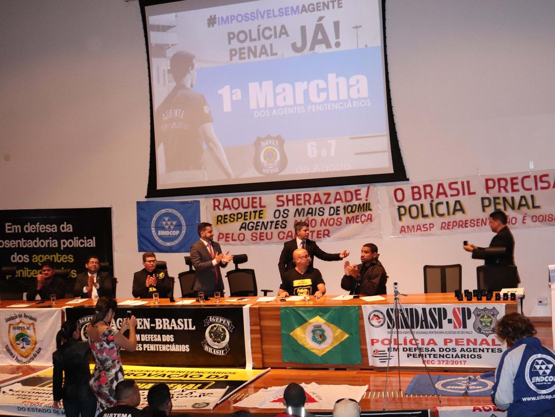 marcha-plenaria-agepen-brasil (101).jpg