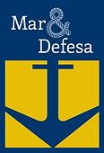 logo-mar-e-defesa.png