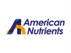 american nutrients.png