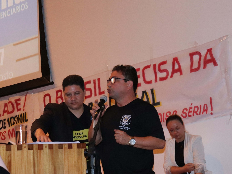 marcha-plenaria-agepen-brasil (93).jpg