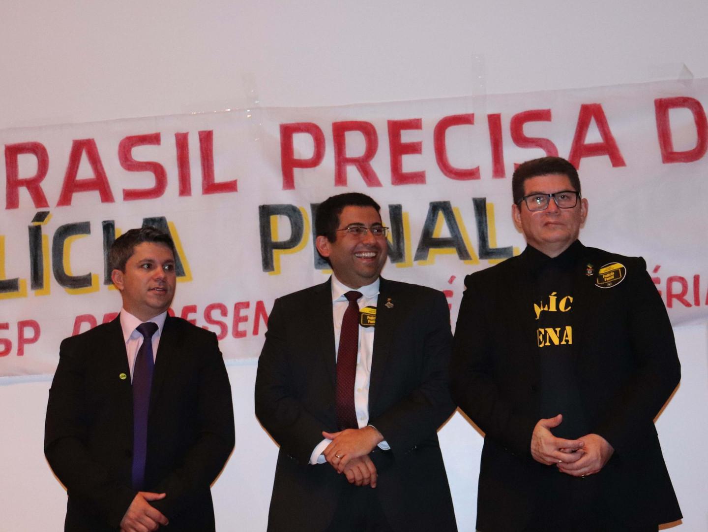 marcha-plenaria-agepen-brasil (131).jpg