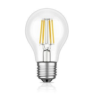 BOMBILLA LED.jpg
