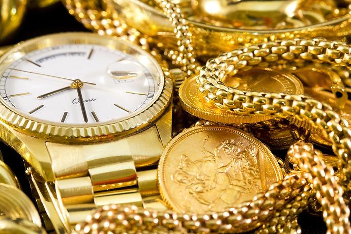Jewelry, Gold,.jpg