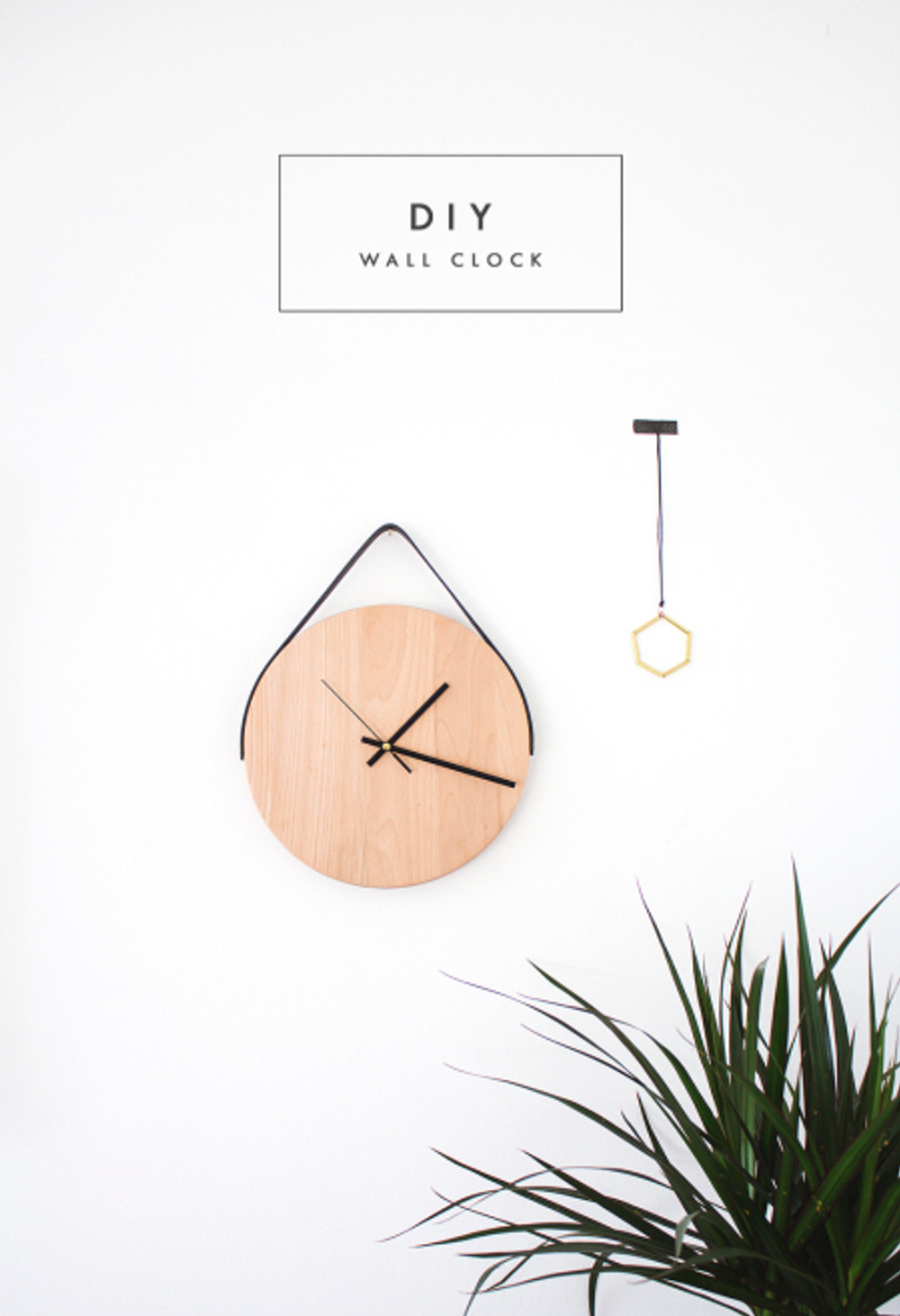 diy-minimal-wall-clock-1