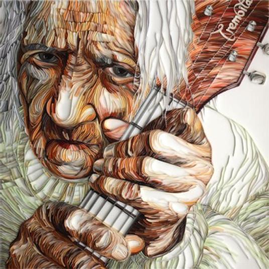 paper-illustration-yulia-brodskaya201