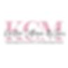 KCM Logo.png