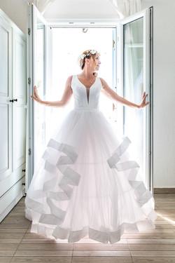 Skopelos Wedding photographer