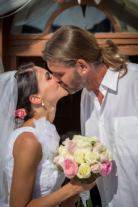 Skopelos Skopelos wedding photography