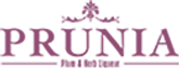 Prunia logo.png