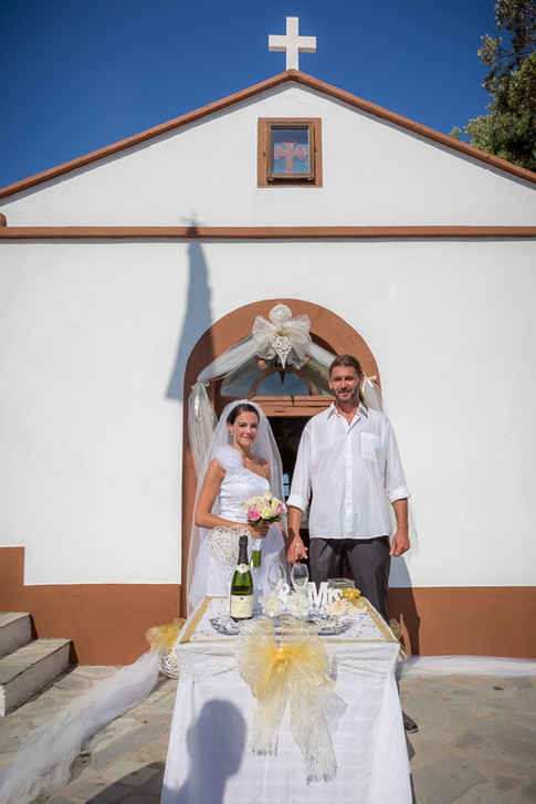 Skopelos wediding Skopelos wedding photography