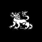 Almyra Logo.png