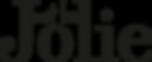 Logo_jolie_def_30-07.png