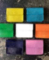 a03fb97e-c773-4d51-aae8-400b5cf11485.JPG