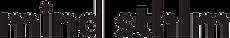 cropped-mind-sthlm-logo-4.png