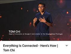 Tom chi.jpg