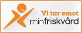 Minfriskvård_logga.jpg