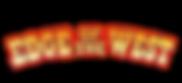 EdgeOfTheWest Logo.png