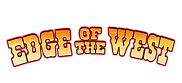 EdgeOfTheWest Logo.png