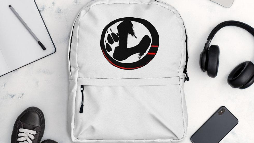H.O.L Backpack